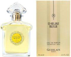 Guerlain L'Heure Bleue 75 ml Vrouwen 75ml eau de parfum