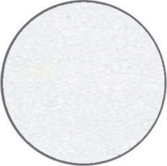 Zilveren Art of Image oogschaduwpan/navulling 578 White orchid