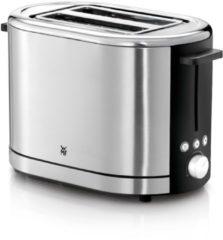 WMF Toaster »LONO«, für 2 Scheiben, 900 Watt, Cromargan®matt