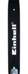Bavaria Black, Einhell, Yellow Garden Line Einhell Klinge für Kettensäge 4500355