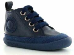 Blauwe Shoesme BF8W001