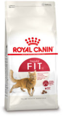 Royal Canin Fhn Fit 32 - Kattenvoer - 400 g - Kattenvoer