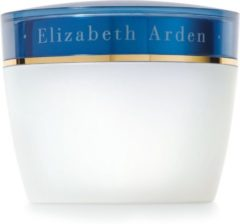 Elizabeth Arden Ceramide Lift and Firm Night Cream - nachtcrème
