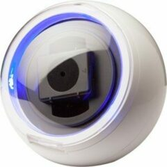 Benson Easy Watchwinder Z2