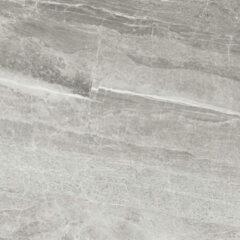 Douche Concurrent Tegel Greatstone Cashmere Oyster Mat Lichtgrijs Keramiek 60x60 Marmer Look Gerectificeerd