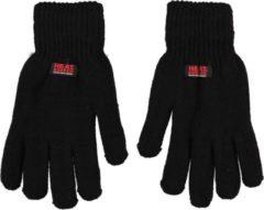 Heat Keeper Heren thermo handschoenen zwart - S/M