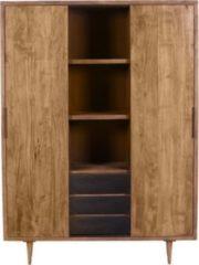 SIT Möbel SIT Highboard MID CENTURY 11669-01