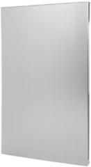 Siemens Tür für Kühlschrank 00713520