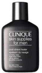 Orofluido Clinique Post-shave Soother - 75 ml - Aftershavelotion