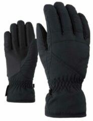 Ziener Beste Koop Kimal dames vinger handschoenen