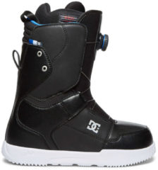 DC Shoes BOA Snowboardboots »Scout«