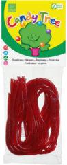 Candy Tree Frambozenveters Bio (75g)