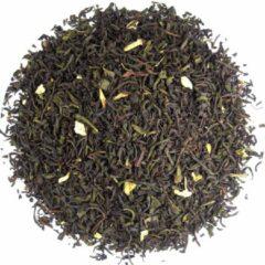 De wereld van thee Zwarte thee Earl Grey classic