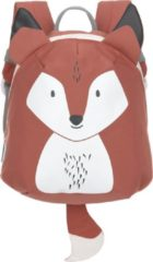 Lässig LÄSSIG tiny backpack about friends fox