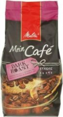 Melitta Mein Café Dark 1 kg