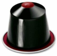 Nespresso Ispirazione Ristretto Italiano Decaffeinato Cups - 5x10 cups