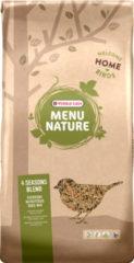 Versele-Laga Menu Nature 4 Seasons - Voer - 20 kg