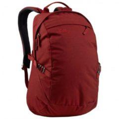 Rode Lundhags - Baxen 16 - Dagbepakking maat 16 l rood