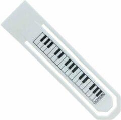 AIM Memo Mate Pianotoetsen