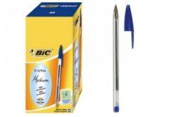 Bic Cristal Original 50 Penne