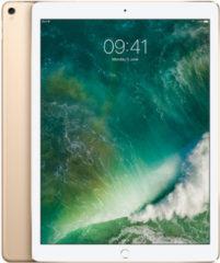 Tablet Apple Codice iPad Pro 12.9 Wi-Fi - Maintstore