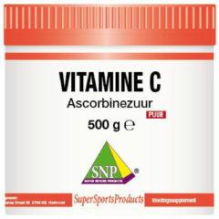 SNP Vitamine C puur 500 Gram