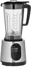 Zilveren WMF Kult Pro blender 1,8 liter 0416630011