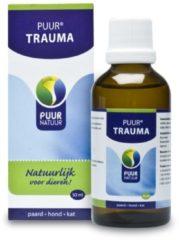 Puur Natuur Trauma - 50 ml