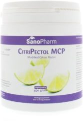 Sanopharm Citripectol mcp 450 Gram