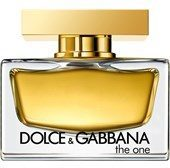 Dolce&Gabbana Damendüfte The One Eau de Parfum Spray 30 ml