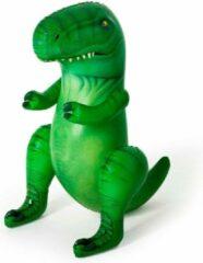 Bestway Watersproeier Dinosaurus