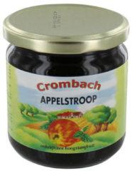 Crombach Appelstroop (450g)
