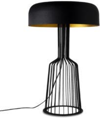 De-sign Lights Lampada da tavolo Mushroom Table