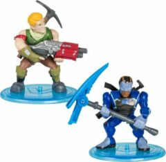 Moose Toys Fortnite Battle Royale Collection - Carbide