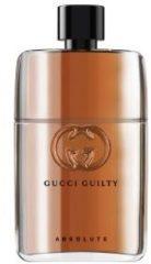 Gucci Gucci Guilty Absolute Eau de Parfum (90.0 ml)