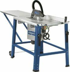 Scheppach tafelcirkelzaag 2200 watt