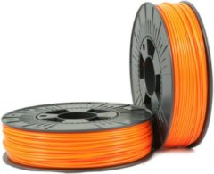 Oranje PLA 2,85mm orange ca. RAL 2008 0,75kg - 3D Filament Supplies