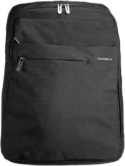 Network 2 Laptop-Rucksack 42 cm Samsonite charcoal