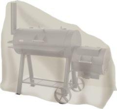Tepro 8608 Universal Abdeckhaube - für Smoker groß