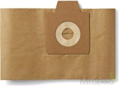 Nedis Vacuum Cleaner Bag | Suitable for Electrolux UZ872-UZ934