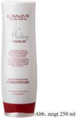 Lanza Haarpflege Healing ColorCare Color-Preserving Conditioner 50 ml