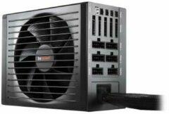 BeQuiet Dark Power Pro 11 PC netvoeding 550 W ATX 80Plus Platinum
