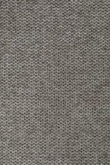Antraciet-grijze White Label Living Set van 2 - Fauteuil Jolien - Zwart - Met Armleuning