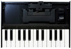Roland K-25M keyboard voor Boutique synthesizer