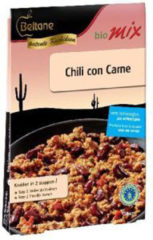Beltane Chili Con Carne Kruidenmix