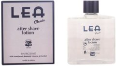 Lea - LEA CLASSIC after shave lotion stop irritation 100 ml
