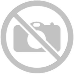 Dirt Devil Kombi-Saugdüse für Staubsauger 7710038
