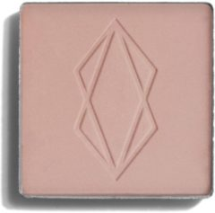 Lethal Cosmetics Calcination MAGNETIC Pressed Powder Matte Oogschaduw 1.8 g