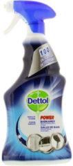 Dettol Perfecte Hygiëne Badkamerreiniger - Allesreiniger Spray - 500 ml