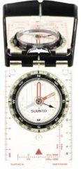 Suunto - Spiegelkompass MC-2 Global - Kompas transparent